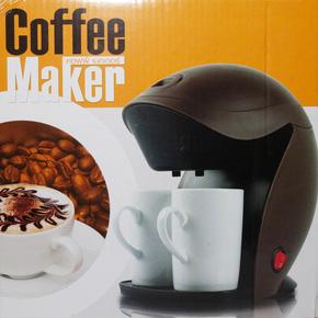 Máy pha cà phê Coffee Maker HD-689