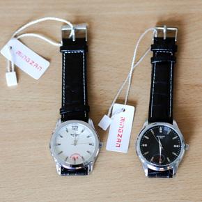 Đồng hồ chống thấm nước cho nam