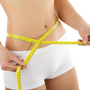 Giảm béo siêu tốc 2-10cm ngay trong lần đầu tiên