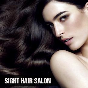 Sight Hair Salon - Điểm đến của sao Việt