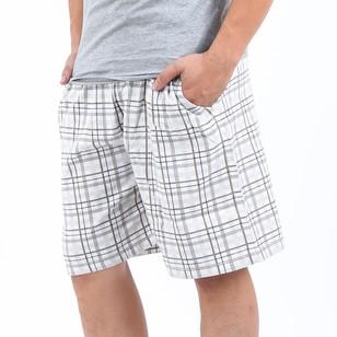 02 quần short nam Cavis Viettex