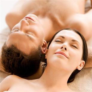 Xông hơi, Massage body Nhật, CS mặt, Đắp mặt nạ