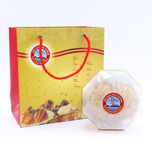 Yến Sào Phú Cường (20Gr)