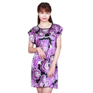 Đầm Ngủ Kiểu Nhật Quyến Rũ