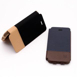 Bao da IPhone 5 BE