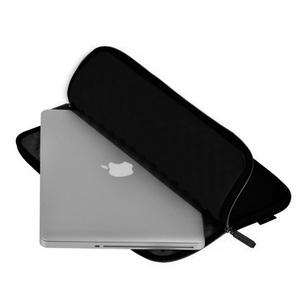 Túi chống sốc cho Macbook Pro 15 & 13 inch tại Hồ Chí Minh