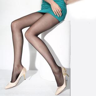 Combo 3 quần tất 20DEN cho bạn gái