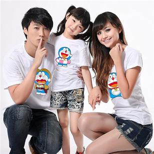 Dịch vụ in hình lên áo thun tại Hồ Chí Minh