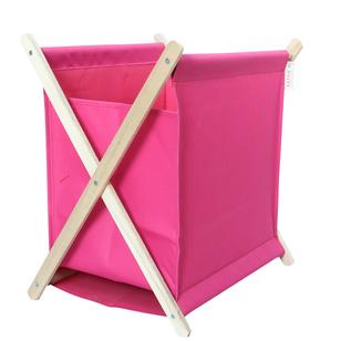 Giỏ để đồ tiện dụng cho bé và gia đình size to