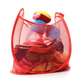 Túi lưới đựng quần áo tiện dụng