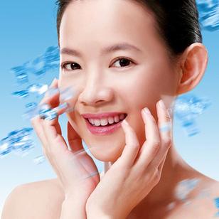 Chăm sóc da mặt bằng sản phẩm Mineralcare tại Hồ Chí Minh