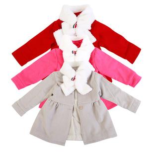 Áo dạ 2 lớp tặng kèm khăn bông