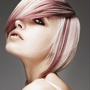 Làm tóc đẹp như sao Hàn - Cây kéo vàng đất việt 2013