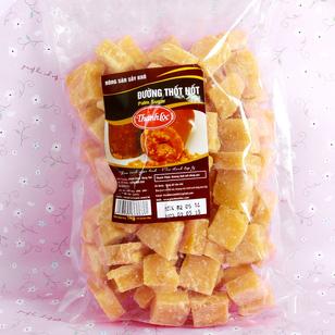 1 kg đường thốt nốt Thành Lộc