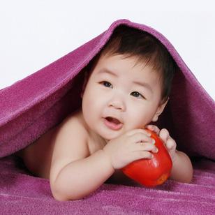 Tri ân KH Tết Ất Mùi 2015: Gói chụp ảnh cho bé yêu