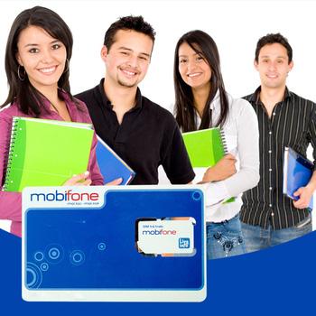 Sim Mobifone 10 số tặng 30MB & 480.000đ trong 12 tháng