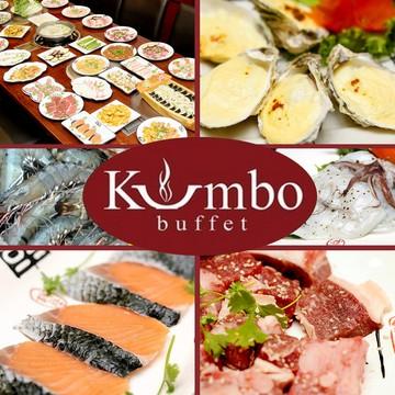 Thỏa sức thưởng thức các món nướng, lẩu và các món nóng với mức giá ưu đãi siêu hấp dẫn chỉ có tại Muachung