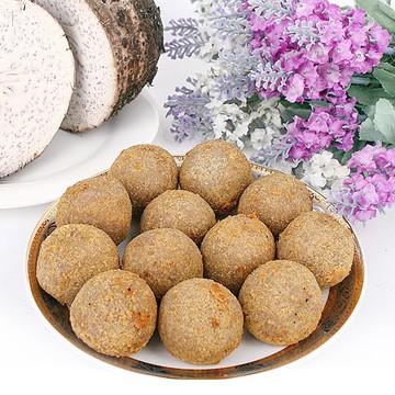 Giảm giá ưu đãi tại Muachung cho 5 gói bánh khoai môn. Click mua ngay để được giảm giá cực HOT cho 5 gói bánh khoai môn.