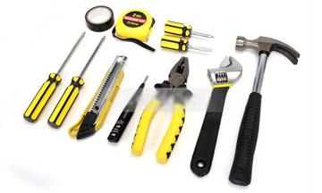 Dụng cụ sửa chữa 12 món