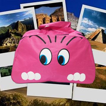 Túi xách du lịch mới
