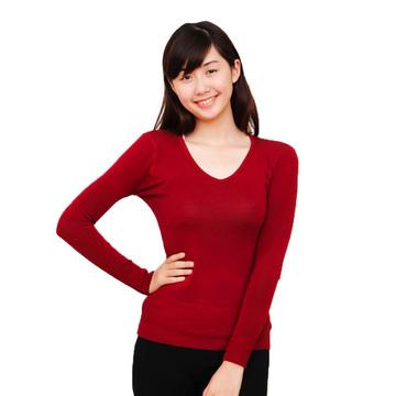 Áo len nữ cho cô nàng năng động
