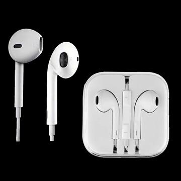 Tai nghe cao cấp iphone ipod, ipad