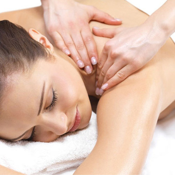 Tẩy tế bào chết toàn thân/massage body/massage mặt