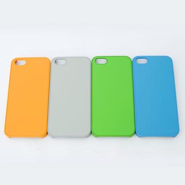 Bộ ốp lưng Flip cho Iphone 5 (ốp lưng + đỡ lưng)