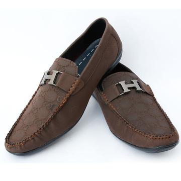 Giày mọi nam sành điệu thời trang