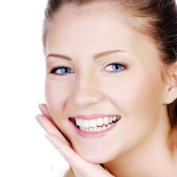 Massage mặt Serum Vitamin C kết hợp Collagen