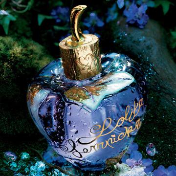 Phiếu mua nước hoa Lolita Lempicka 50ml