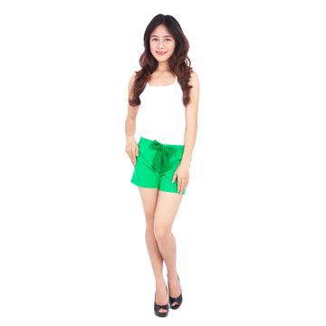 Combo 3 quần short mặc nhà cho nữ