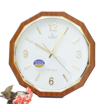 Đồng hồ Kashi 107