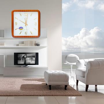 Đồng hồ treo tường Kashi K127