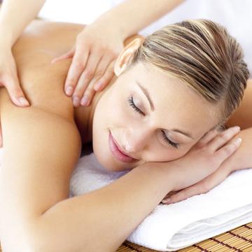 4 liệu pháp chuyên sâu giảm căng thẳng mệt mỏi