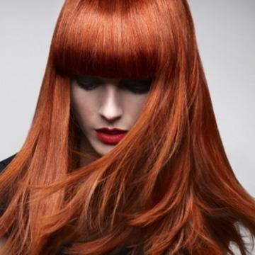 Trọn gói dịch vụ làm tóc tại Hà Anh Salon