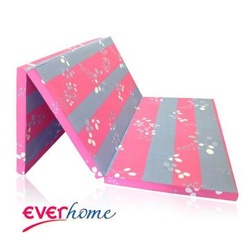 Phiếu mua đệm Everhome chính hãng loại 1m6x2m