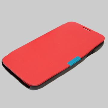 Bao da Samsung Galaxy S4 và Note 2