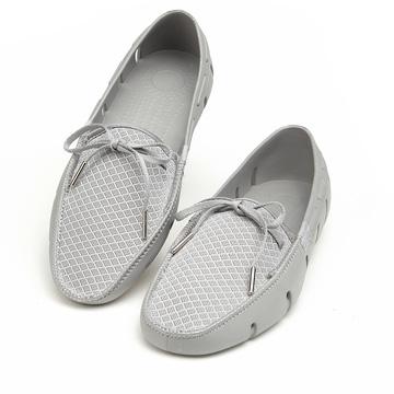 Giày mọi nam đi mưa