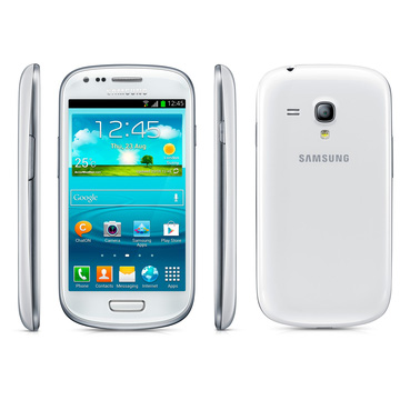 Ốp và bao da cho điện thoại Samsung S3