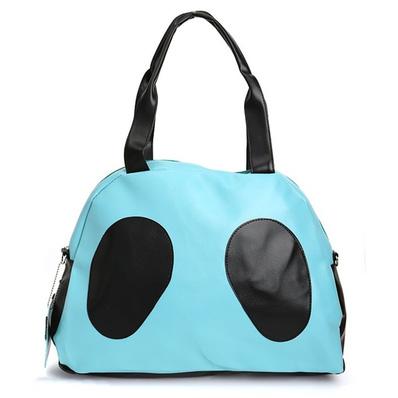 Túi xách thời trang cao cấp Panda