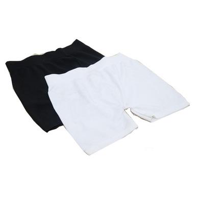 Combo 2 quần mặc trong váy