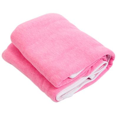 Khăn tắm đa năng 2 trong 1