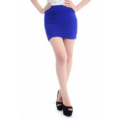 Combo 2 chân váy xếp ly quyến rũ cho nữ