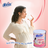 Sữa Celia Mama của Pháp (voucher mua 1 hộp)