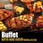 Buffet Lẩu Nướng