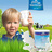 Sữa bột dinh dưỡng Oldenburger