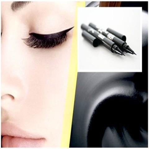 Bút dạ kẻ mắt nước Dabo - Làm đẹp cho đôi mắt trở nên dễ dàng và đơn giản hơn bao giờ hết - Chỉ với 138.000đ