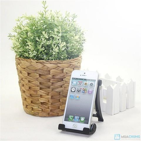 giá đỡ Iphone Ipad tiện dụng (43996)