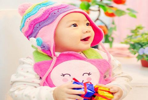Đưa bé yêu nhà mình đi chụp ảnh tại BeBe studio, niềm vui dành cho những thiên thân nhỏ - Tiết kiệm 50%